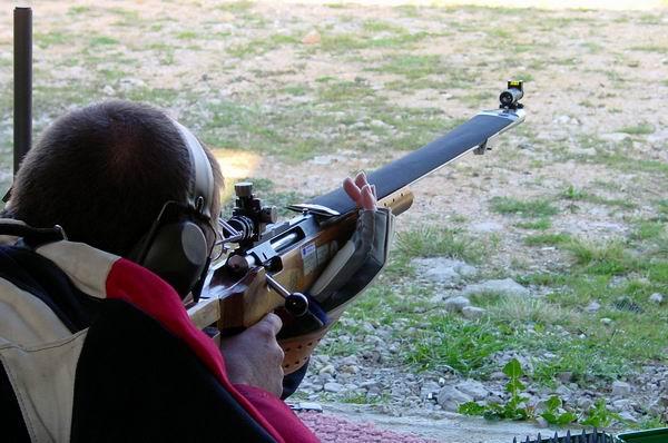 choix de carabine 300m Dsc04310