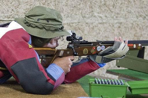 choix de carabine 300m Prieur10