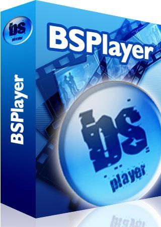 تحميل مشغل الفيديو والموسيقى الرائع BS.Player 2.57.1051 الاصدار الاخير 1d6dca10