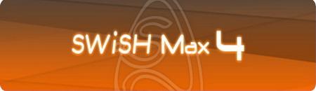 حصريا نسخة SWiSH Max4كامل مع التثبيت 45933410