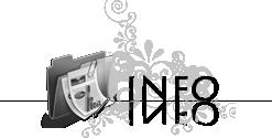 الإصدار الجديد من عملاق التنظيف وصيانة الجهاز CCleaner 3.05.1408 7b544810