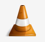 لاصدار النهائى لبرنامج تشغيل الميديا الأكثر من رائع VLC media player 1.1.8 B8b20a10