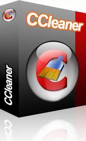 الإصدار الجديد من عملاق التنظيف وصيانة الجهاز CCleaner 3.05.1408 F9d10910