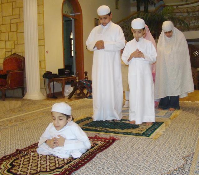 صوووورة تكفي>>>> تخلي اللي ما يصلي يصلي Image010