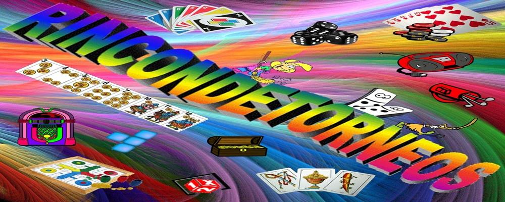 FELICITAR A CHATETACS Y D0KIYAH, CAMPEONAS TUTE PAREJAS 04-07-2011 Logo_d14