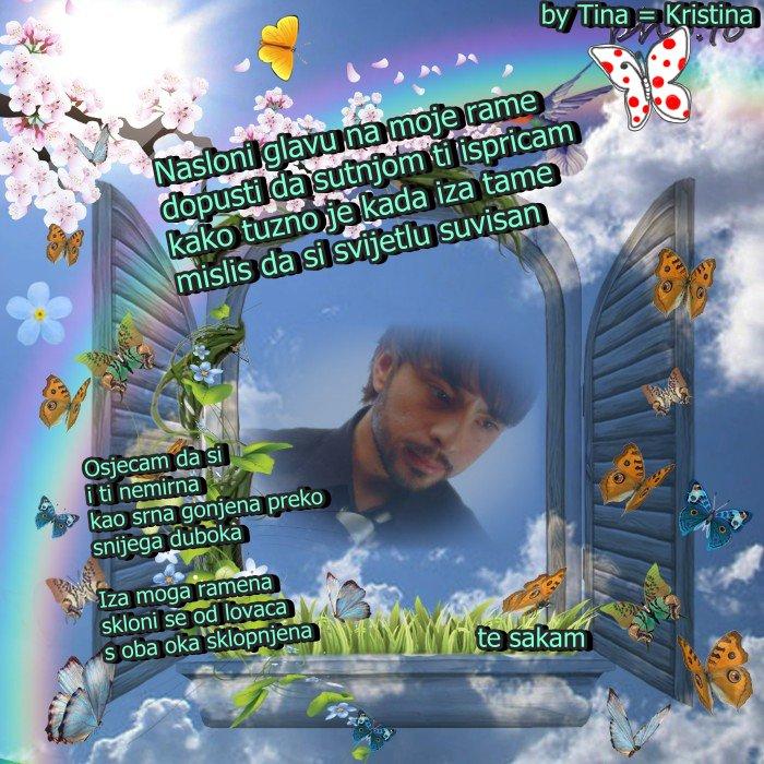 Vase slike - Page 3 18064010