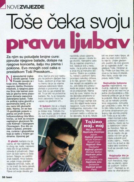 Tose Proeski - slike iz novina-casopisa - Page 2 21051_10