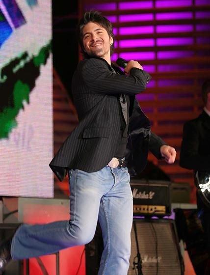 Toše slike sa koncerta - Page 4 73086_10
