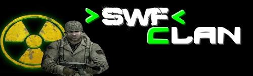 SwF-Clan