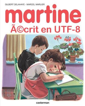 Cap 200.000 - Le jeu des images Martin10