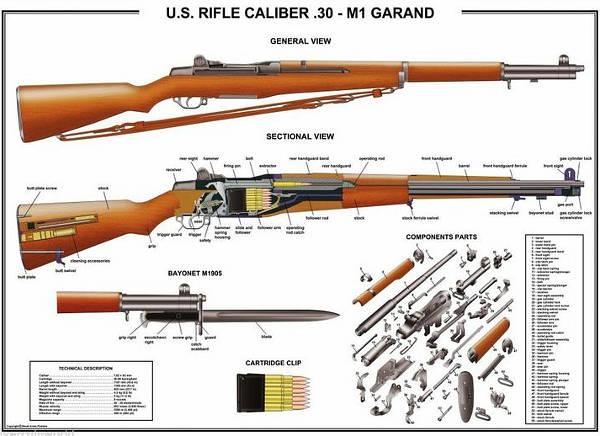 garand Garand11