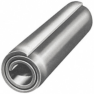 Spring pin sur mîre ajustable, norinco 1911 Roll_p10