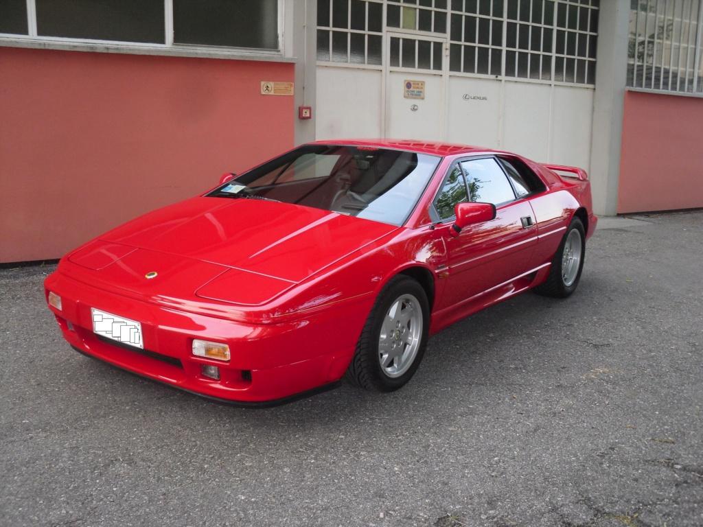 Vendo Esprit SE Lotus_12