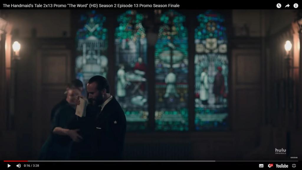 Trailers y promos segunda temporada - Página 2 Captur10