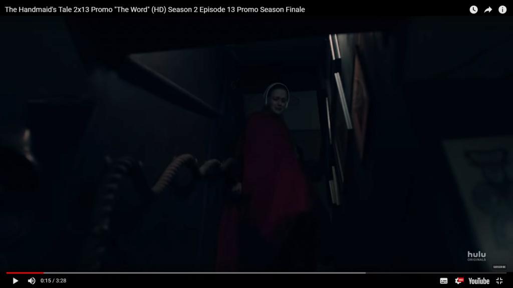Trailers y promos segunda temporada - Página 2 Captur11