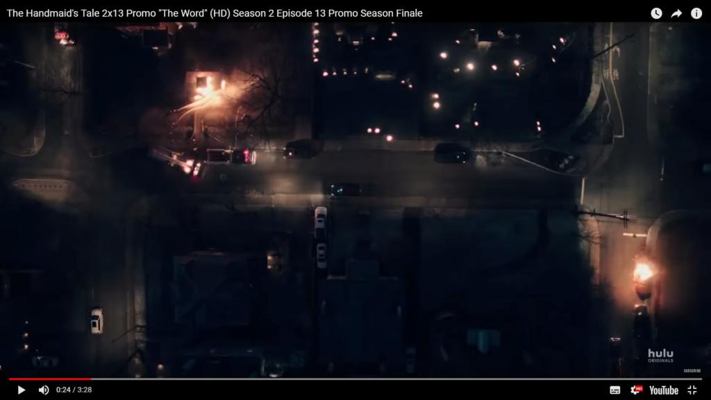 Trailers y promos segunda temporada - Página 2 Captur12