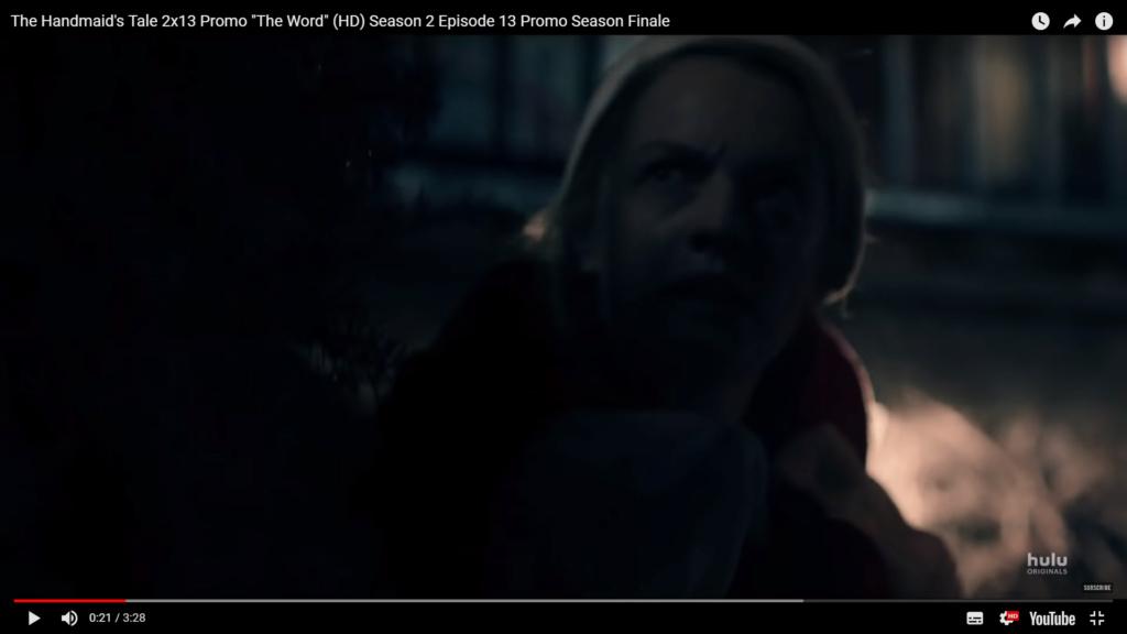 Trailers y promos segunda temporada - Página 2 Captur13