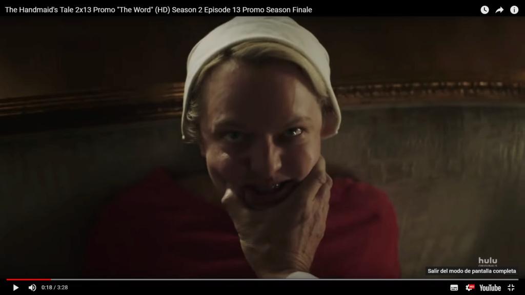 Trailers y promos segunda temporada - Página 2 Captur14