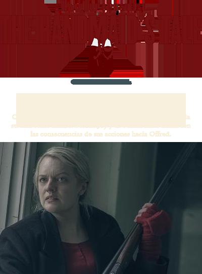 2x11- Holly Holly10