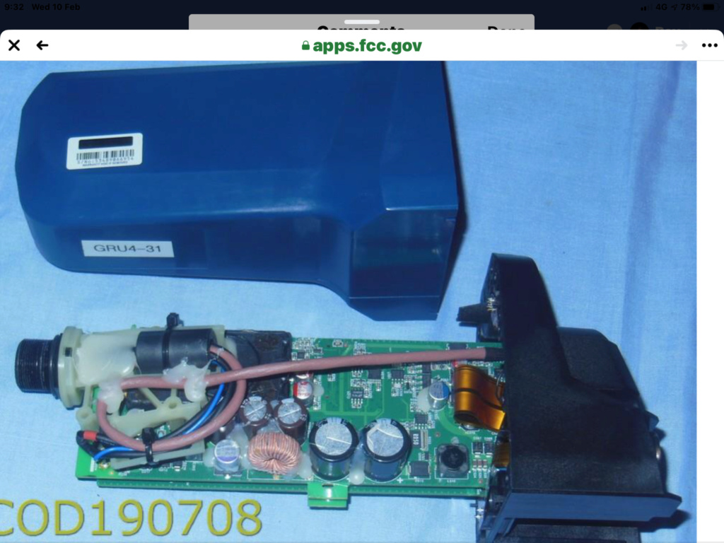 the GPX 6000 - Page 4 8508de10