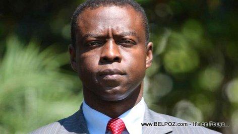 Réginald Delva inculpé de complicité de trafic illicite d'armes à feu Delva10