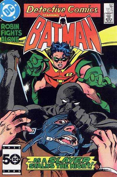 voitures de collection Batman Eaglemoss + blu ray steelbooks et autres collectors - Page 3 20411210