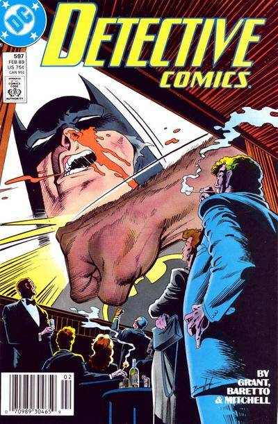 voitures de collection Batman Eaglemoss + blu ray steelbooks et autres collectors - Page 4 97655-10