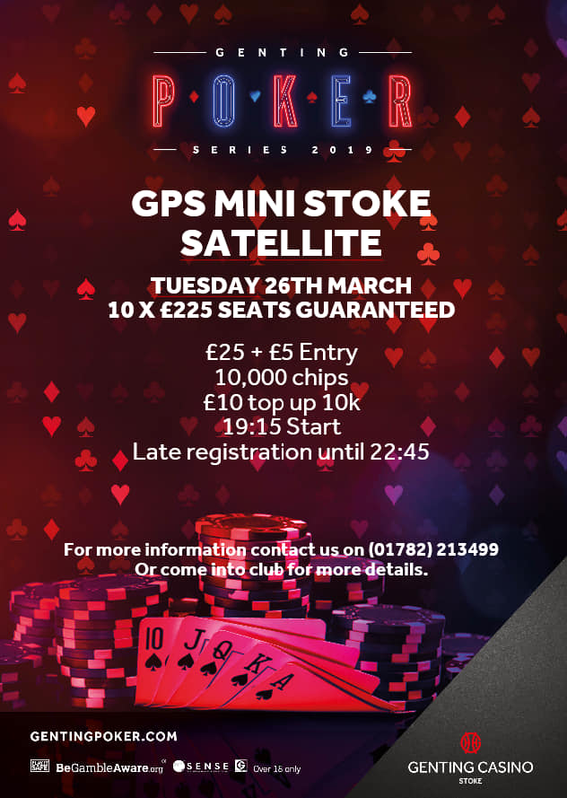 GPS Stoke Live Satellites  52451510