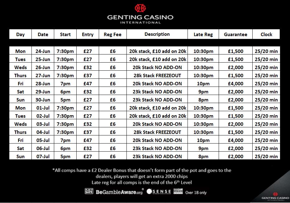 Genting Resortsworld Latest Schedule Grw_2410