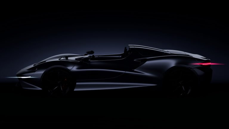 2020 - [McLaren] Elva 40e36810