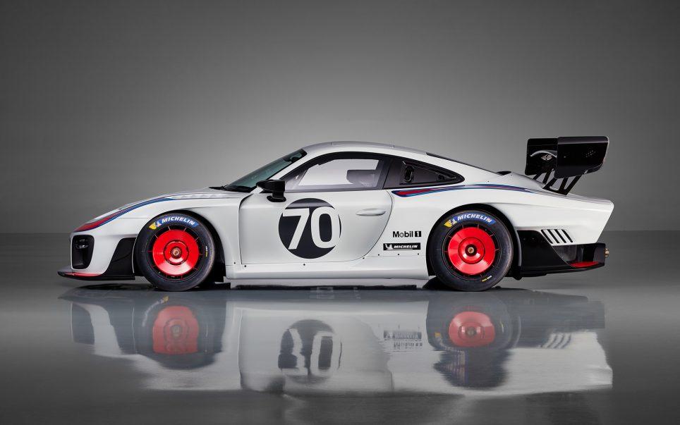 2018 - [Porsche] 935 Avec-s10