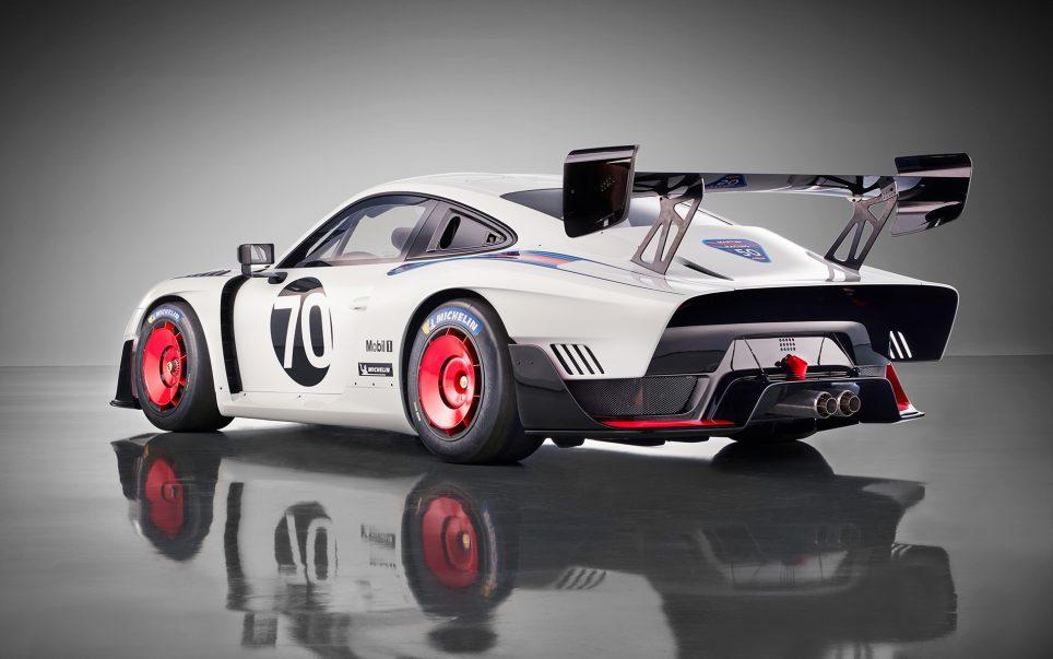 2018 - [Porsche] 935 La-pou10