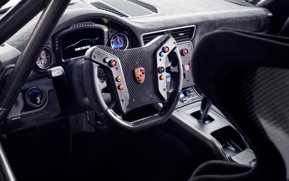 2018 - [Porsche] 935 Lhabit10