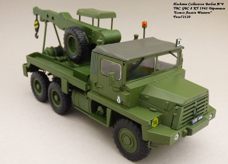 N°04 - GBC 8KT de depannage Hachet11