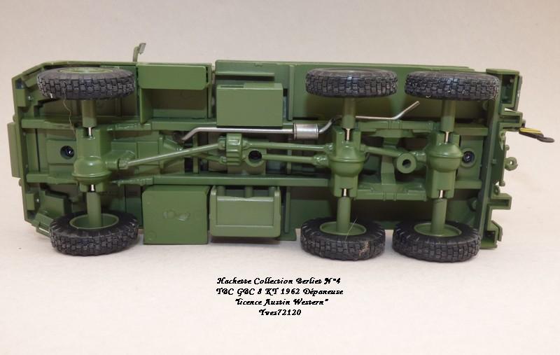 N°04 - GBC 8KT de depannage Hachet15