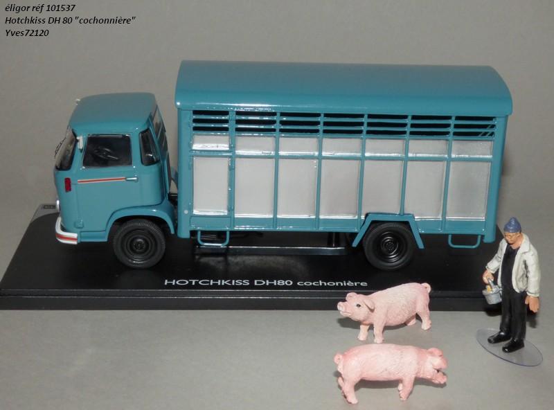 N°09-  Berliet Stradair 10 cochonniere - Page 2 Zoligo10