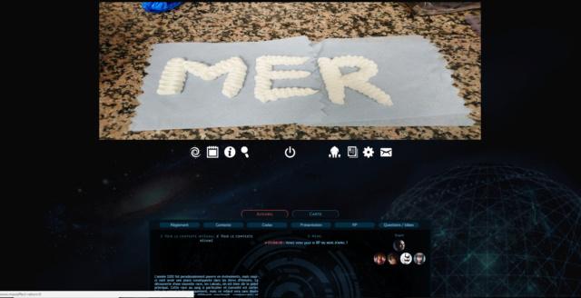 Sept ans  Mer10