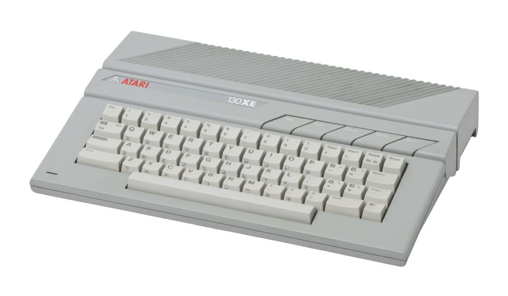 Le TOP 5 des meilleurs micro 8bit - Page 24 Atari-10