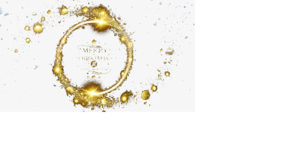Merry Christmas to all Gold_x10
