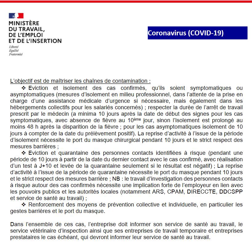 La Cooperl va verser une prime de 200 euros à ses salariés vaccinés  - Page 2 Covid_10