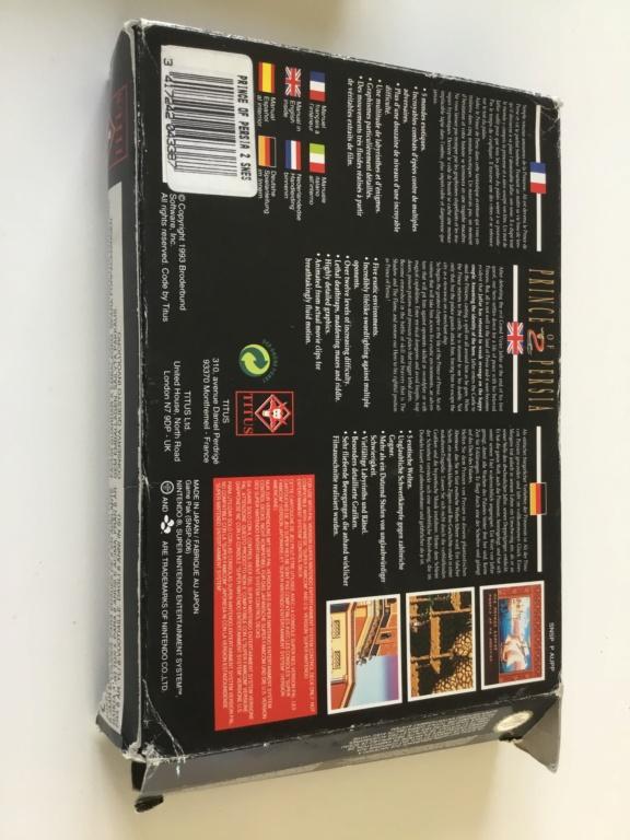[ECH] Jeux XBOX 360 2EUROS PIECE [DON] boite xbox 360  - Page 2 Ee92c810