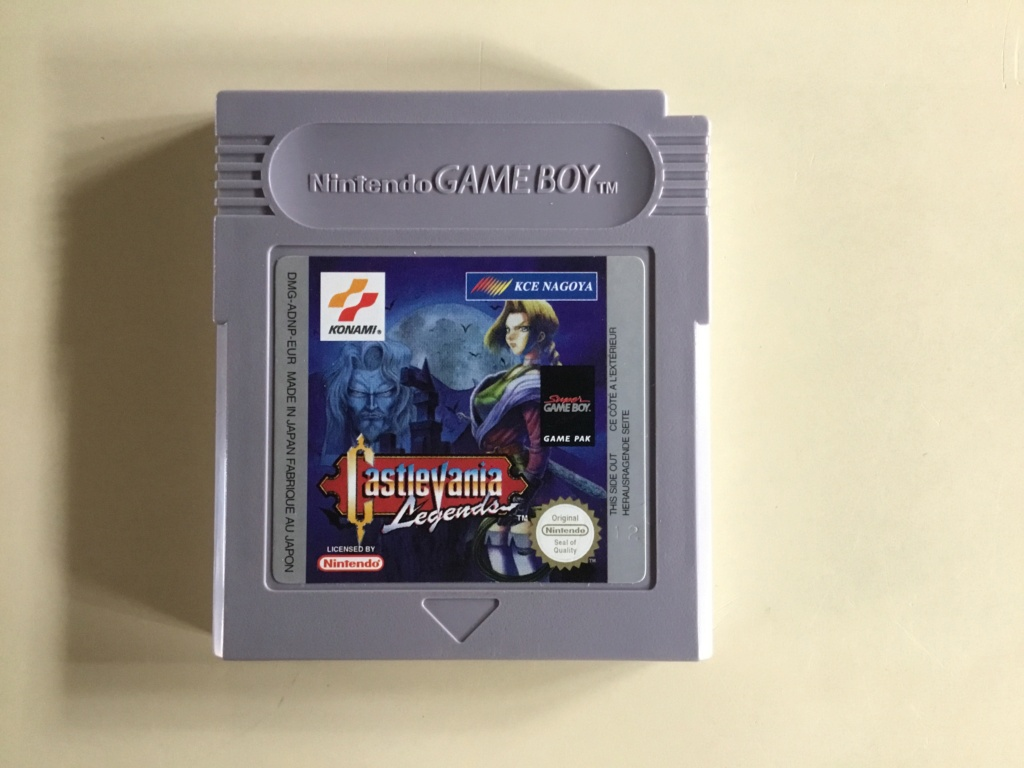 [ACH/EST] Castlevania Game boy F726fa10