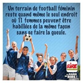 Vive le sport(surtout quand il nous fait rire) - Page 13 Foot_f10