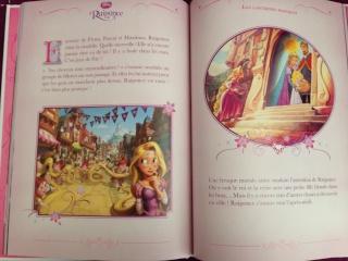 [Collection] Le Monde Magique de *Choupinette*      - Page 22 31210