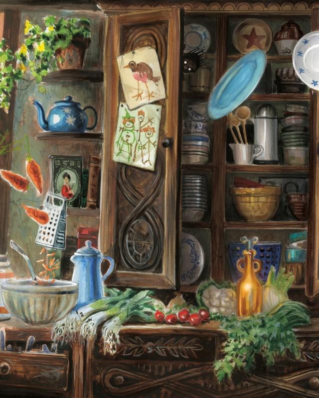 Harry Potter - Livres de collection et produits dérivés - Page 25 A1010