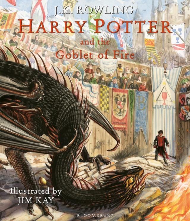 Harry Potter - Livres de collection et produits dérivés - Page 25 A12