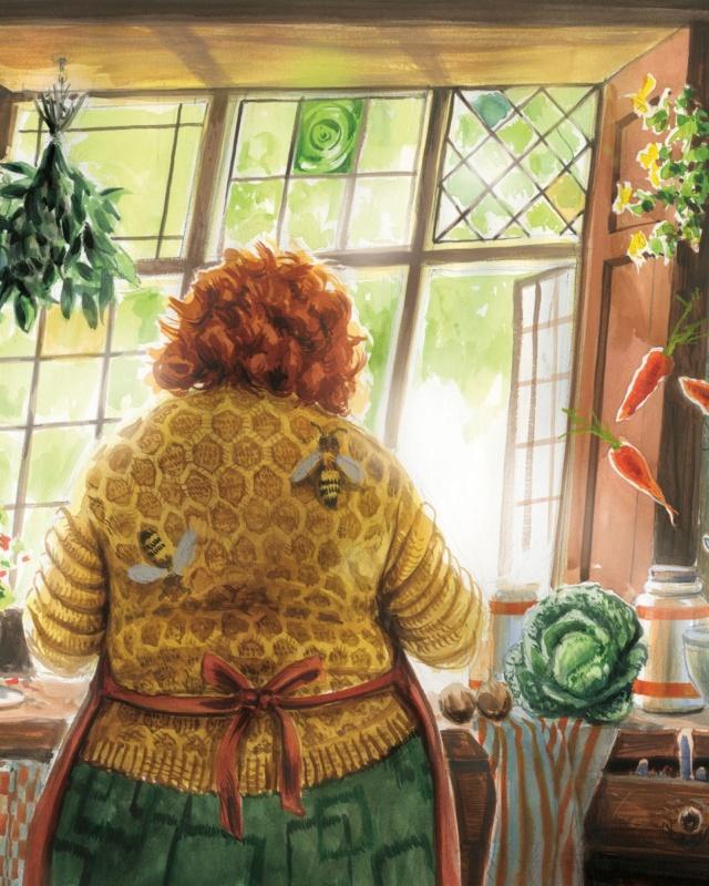 Harry Potter - Livres de collection et produits dérivés - Page 25 A910