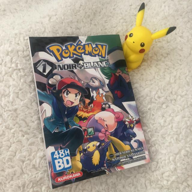Pokémon et son univers [Nintendo] - Page 35 Afterl10