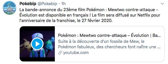 [Nintendo] L'univers Pokémon - Page 12 Captur22