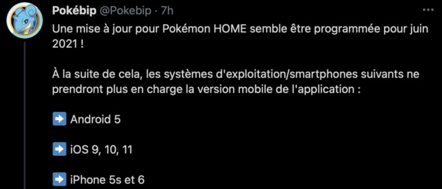 Pokémon et son univers [Nintendo] - Page 33 Captur34